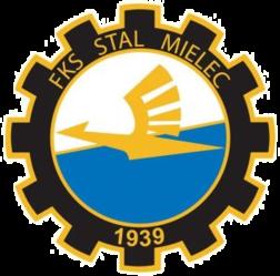 Stal Mielec association football club