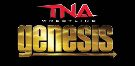 TNA_Genesis_Logo.jpg