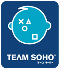 Team SOHO Logo.png