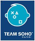 Team Soho Subsidiary of Sony Computer Entertainment Inc.