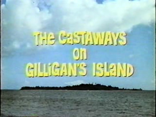 <i>The Castaways on Gilligans Island</i> 1979 made-for-television film directed by Earl Bellamy