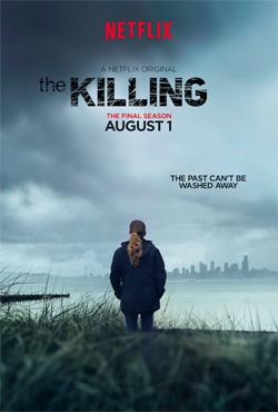 [Imagen: The_Killing_S4_Poster.jpg]
