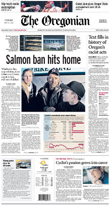 The Oregonian front page.jpg