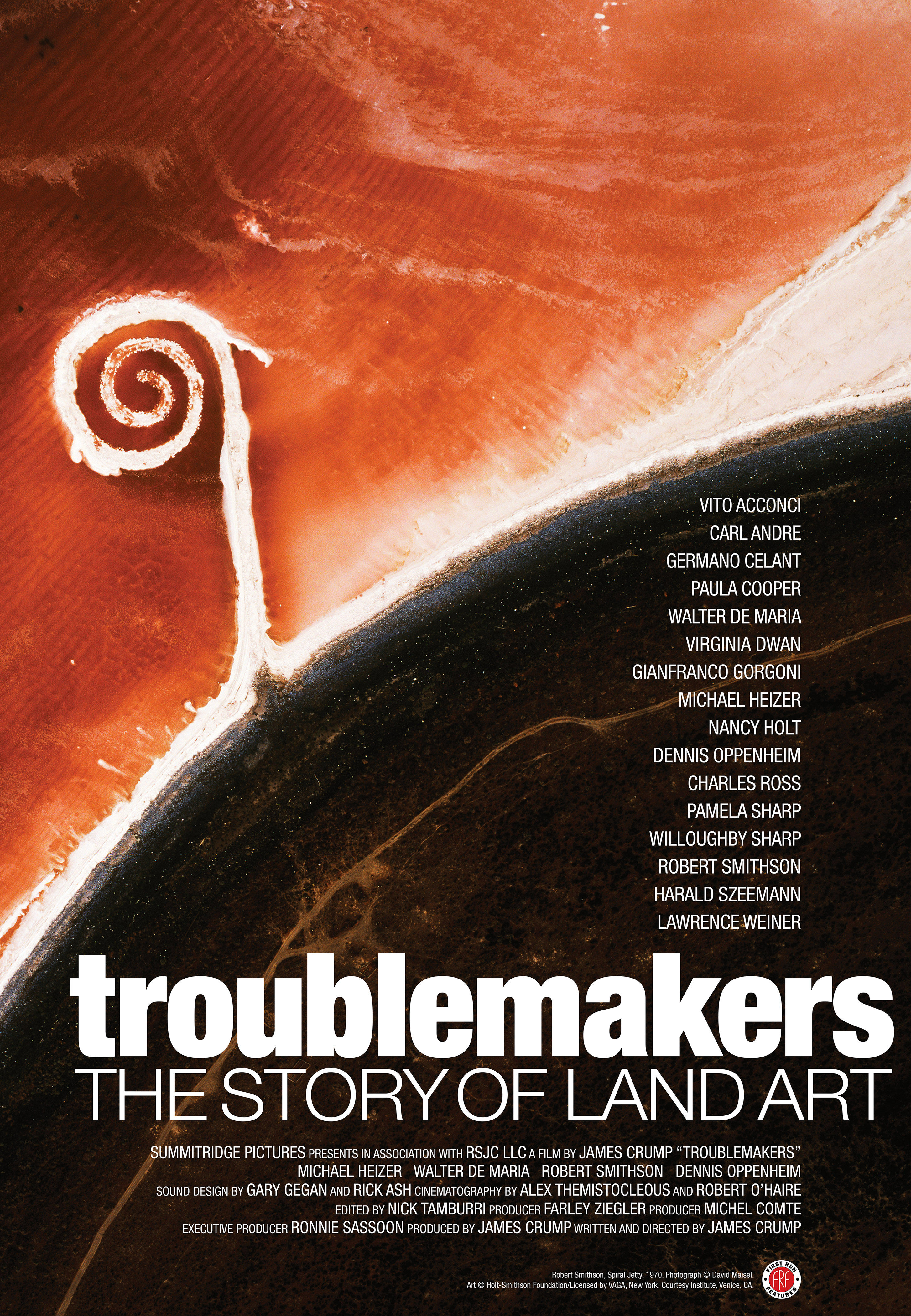 The Story Of Film.Troublemakers 2015 Film Wikipedia