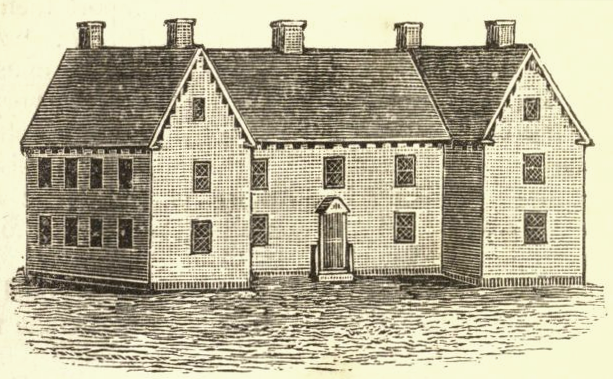 Theophilus Eaton house in New Haven.png