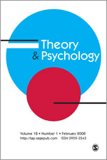 Theory and Psychology.jpg