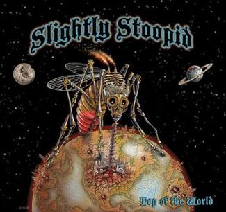 http://upload.wikimedia.org/wikipedia/en/a/a1/Top_of_the_World_(Slightly_Stoopid_album_-_cover_art).jpg