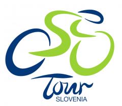 Tour of Slovenia - Wikipedia
