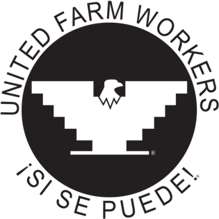 United Farm Workers