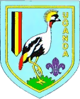 Uganda Scouts Association.png