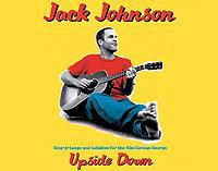 Upside Down (Jack Johnson song) coverart.jpg