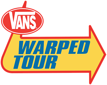 Vans Warped Tour Dallas Schedule