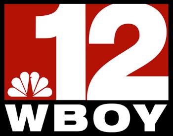 WBOY-TV - Wikipedia