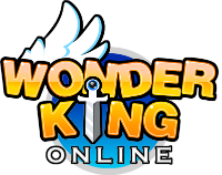 WonderKingOnlinelogo.png
