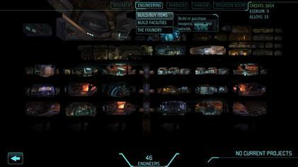 XCOM: Enemy Unknown - Wikipedia, the free encyclopedia