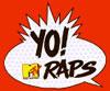 <i>Yo! MTV Raps</i> television series