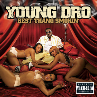 Young dro polo club download