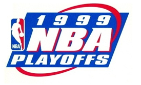 1999 Nba Playoffs Wikipedia