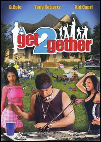 A Get2Gether movie