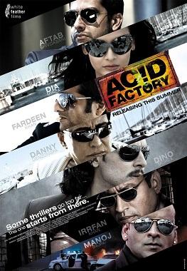 http://upload.wikimedia.org/wikipedia/en/a/a2/Acid_Factory_Movie_Poster.jpg