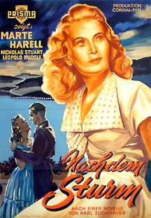 After the Storm (1948 film).jpg