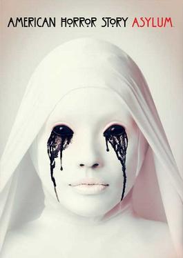 Risultati immagini per American Horror Story  Asylum