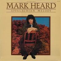 <i>Appalachian Melody</i> album by Mark Heard