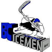 B C  Icemen - Wikipedia