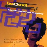 <i>Bedevil</i> 1993 film