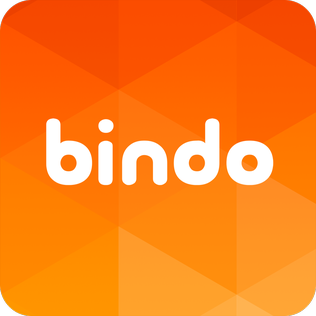 Image result for bindo