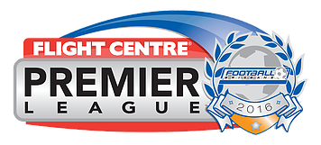 Brisbane Premier League - Wikipedia