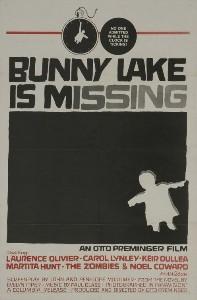 Bunny Lake Is Missing.jpg