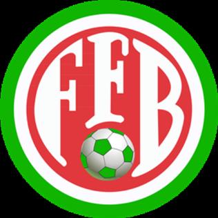112f12f3d Burundi national football team - Wikipedia