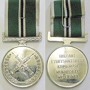 CDF President's Medal for Shooting.jpg