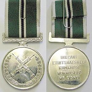 Presidents Medal for Shooting