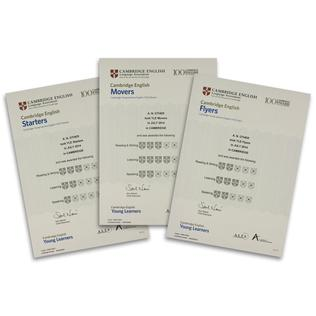 Cambridge English advanced 5 Student 39 s Book With answers Authentic examination papers from cambr