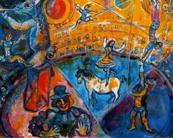 File:Chagall Circus.jpg