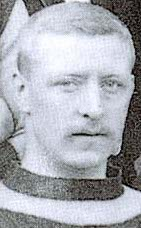 Bob Chatt English footballer