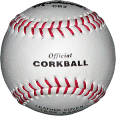 Corkball2