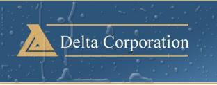 Delta Corporation