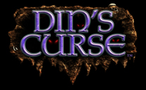 Din's Curse (title screen).jpg