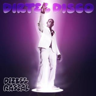 Dirtee Disco 2010 single by Dizzee Rascal