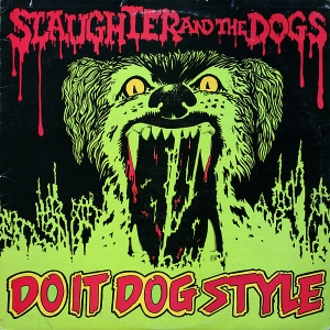 Do It Dog Style