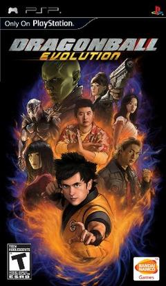 Dragonball Evolution Cover.jpg