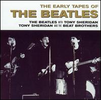 Cover of 2004 reissue on the Spectrum label