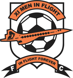 Eleven Men in Flight.png