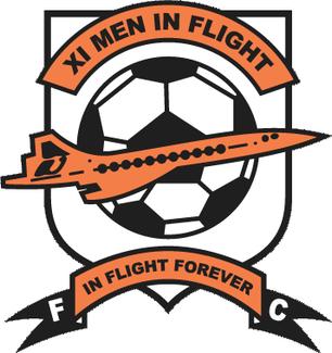 Eleven_Men_in_Flight.png