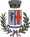 Coat of arms of Fagnano Olona