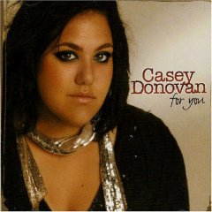 """casey big and beautiful singles """"i've even started disliking these songs that i have written about a girl and a truck  and a perfect night i don't dislike the ones i have put out."""