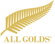 Gloucestershire All Golds logo.png